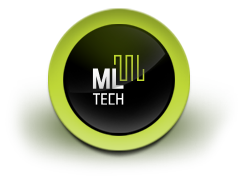 Logo ML Tech